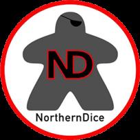 NORTHERN DICE
